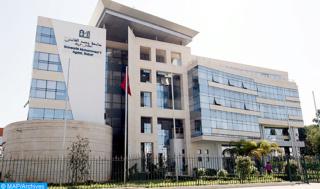 جامعة محمد الخامس و المؤسسات تابعة لها مباريات توظيف تقنيين و اطر التسجيل قبل 27 يوليوز و 03 و 07 غشت 2020 Univer25