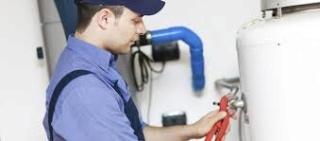 شركة كبرى متصدرة في مجال مكيفات الهواء توظيف 10 عمال ترصيص Plombiers بالحسيمة Ventec10