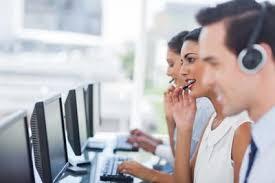 شركة خدمات توظف 10 مناصب بعقد توظيف دائم بالدارالبيضاء Vhp_as10