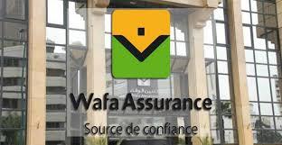 تأمينات الوفاء : توظيف مسوقين تجاريين بمدن مراكش، وجدة، الناظور، طنجة وأكادير Wafa_a11