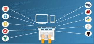 شركة بمدينة اسفي توظيف 20 منصب في التنمية المعلوميات بعقد عمل دائم CDI Web4jo10