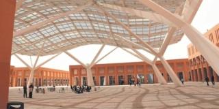 جامعة محمد السادس متعددة التخصصات التقنية بنجرير اعلان عن وظائف جديدة في عدة درجات و تخصصات Yao_ay18
