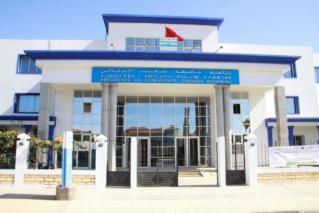 جامعة شعيب الدكالي - الجديدة : مباراة توظيف تقنيين متخصصين في عدة تخصصات اخر اجل 13 غشت 2020 Yao_oo11