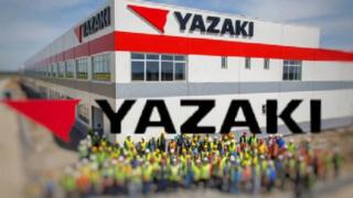 شركة يازاكي اعلان جديد لتوظيف اطر في عدة تخصصات و تشغيل 200 منصب من عمال و عاملات مؤهلين Yazaki11