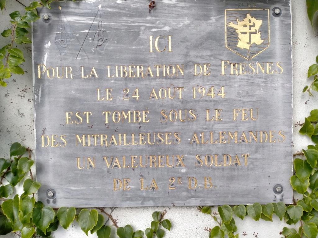 Jacques HEBERT est décédé le 15 février 2018 - 501e RCC Img20210