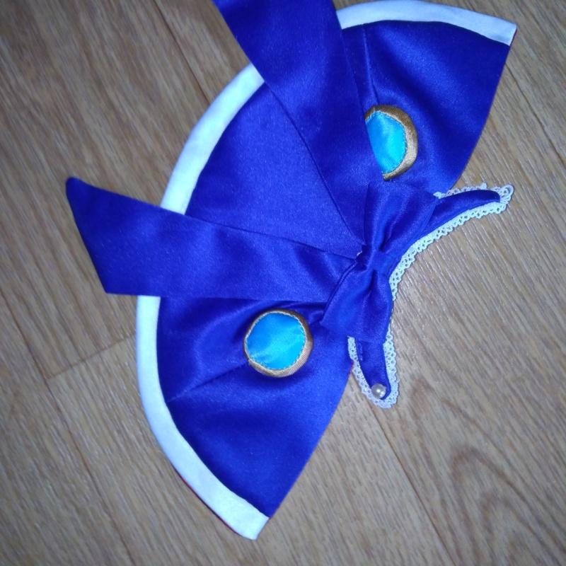 [VEND] Vêtements toutes tailles! Ajout outfit1/6 et msd shoe P_201210