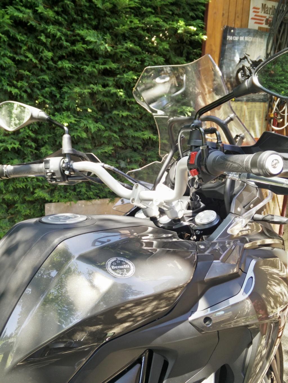 La moto, les accessoires, l'entretien (avec des liens) ... Img_2021