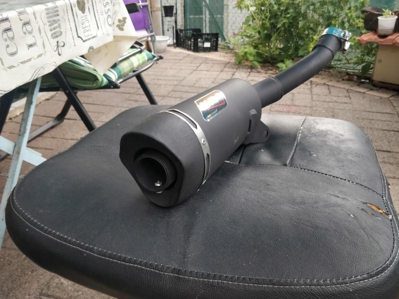 Nouveau pot Endy pour la 502  Img_2030