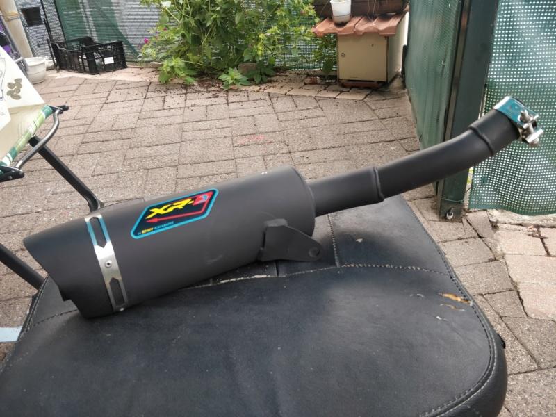 Nouveau pot Endy pour la 502  Img_2033
