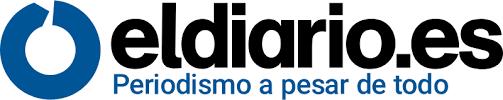 [eldiario.es] EL GOBIERNO DE COALICIÓN PP-C'S EMPIEZA Y PARECE QUE YA TIENE FECHA DE CADUCIDAD Descar10
