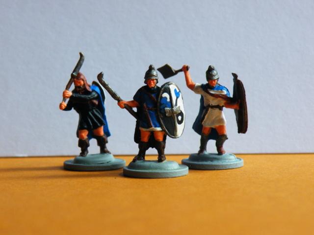 Neue Figuren (hell blaugraue Armee) Dscf0610