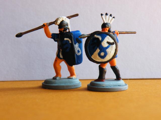 Neue Figuren (hell blaugraue Armee) Dscf0611