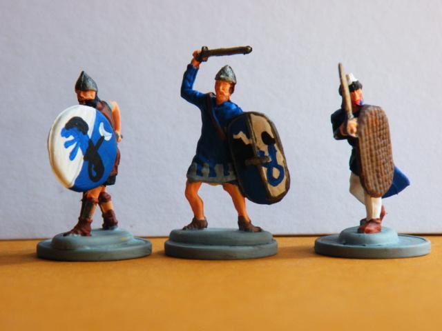 Neue Figuren (hell blaugraue Armee) Dscf0613