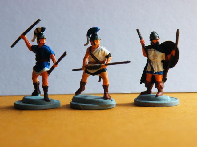 Neue Figuren (hell blaugraue Armee) Dscf0614