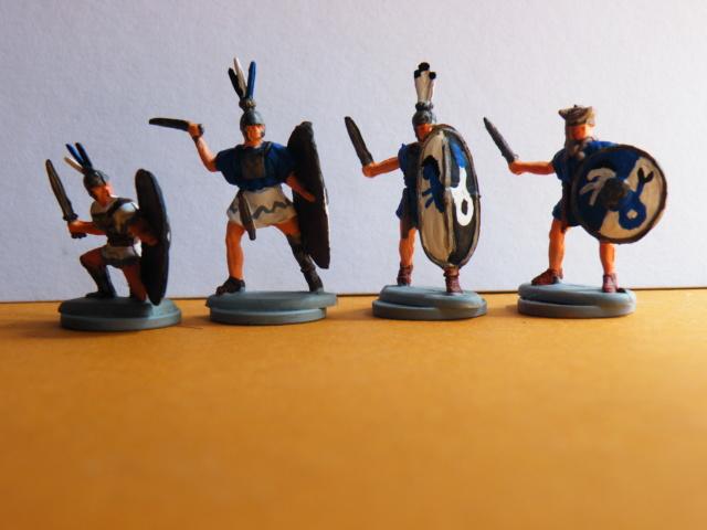 Neue Figuren (hell blaugraue Armee) Dscf0615