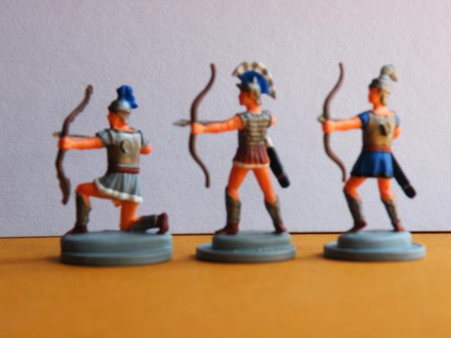 Neue Figuren (hell blaugraue Armee) Dscf0616