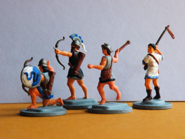 Neue Figuren (hell blaugraue Armee) Dscf0617