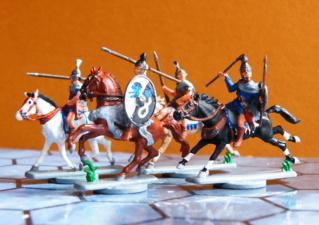 Neue Figuren (hell blaugraue Armee) Dscf7011