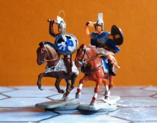 Neue Figuren (hell blaugraue Armee) Dscf7013
