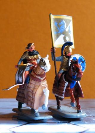 Neue Figuren (hell blaugraue Armee) Dscf7014