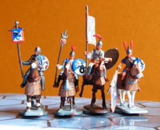 Neue Figuren (hell blaugraue Armee) Dscf7015