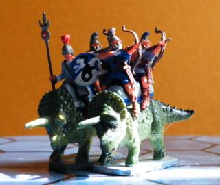 Neue Figuren (hell blaugraue Armee) Dscf7016