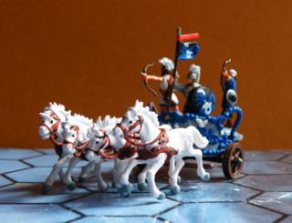 Neue Figuren (hell blaugraue Armee) Dscf7017