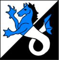 Neue Figuren (hell blaugraue Armee) Flagge11