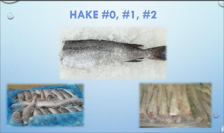 Fish for buyer    F001  000910