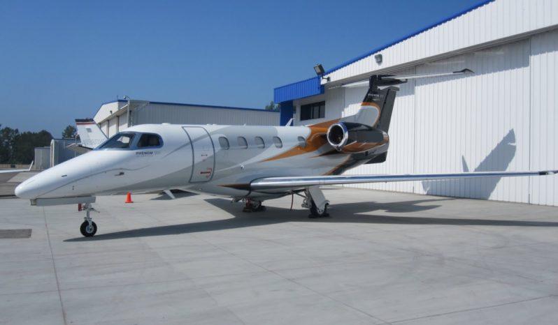 JET Aircraft  01-12-10
