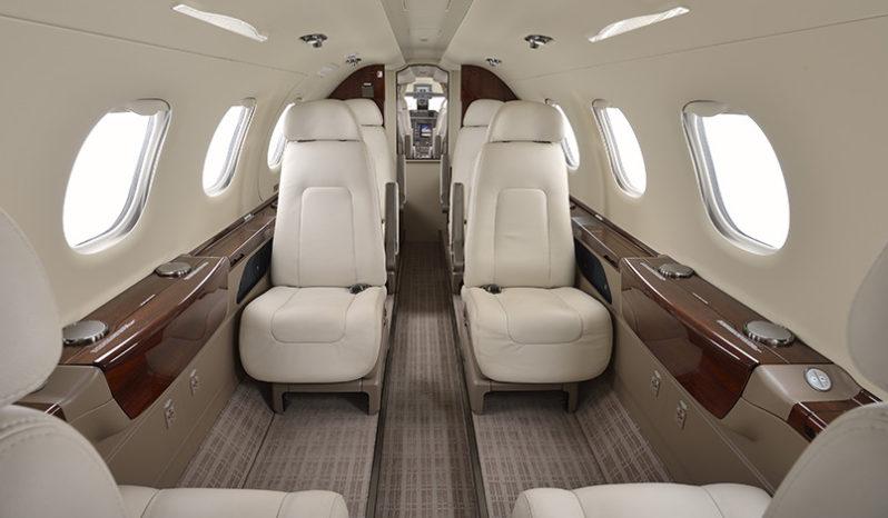 JET Aircraft  02-11-10