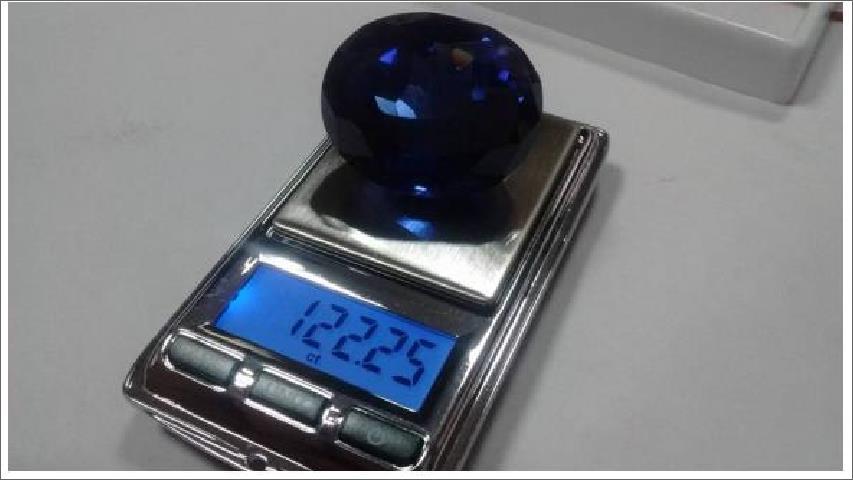 Offer  gemstone  122.25  12210