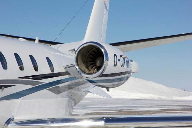 JET Aircraft  14_ori10