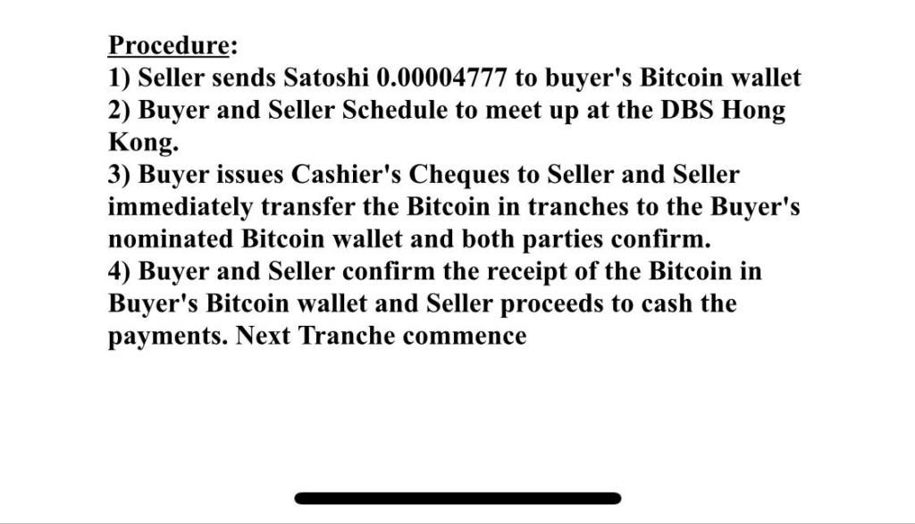 Offer   bitcoins  BTC   16616310