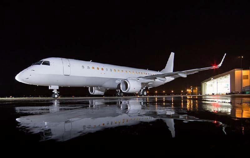 JET Aircraft  1_12_o10