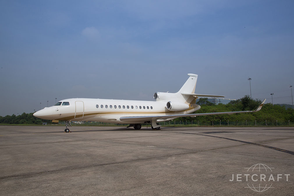 JET Aircraft  1_13310