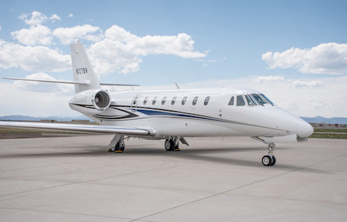 JET Aircraft  1_210