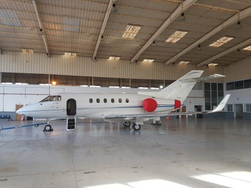 JET Aircraft  2010-h10