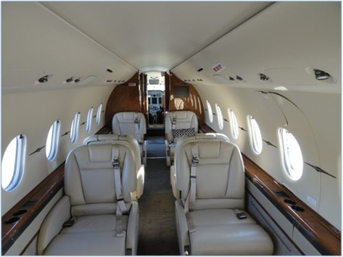 JET Aircraft  2010-h15