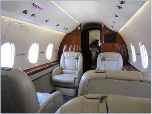 JET Aircraft  2010-h16