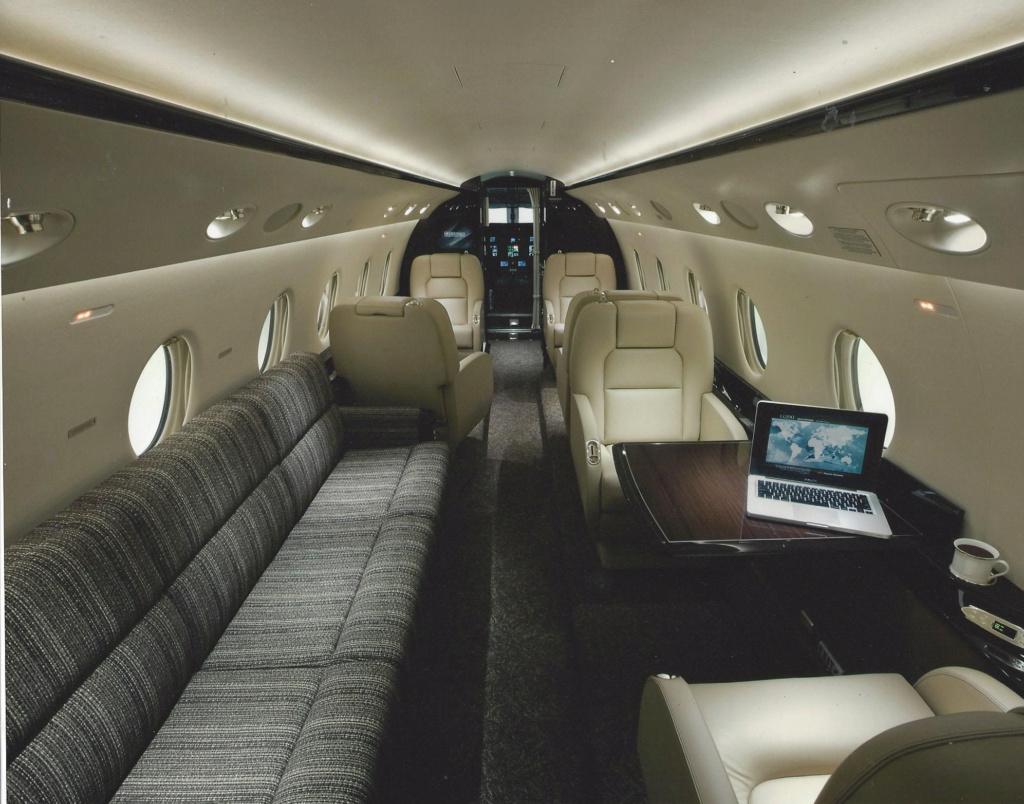 JET Aircraft  2011-g13