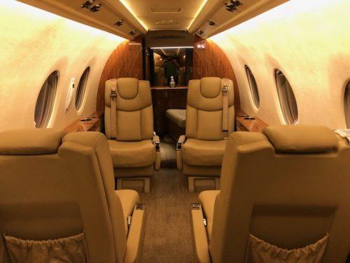 JET Aircraft  2012-n12