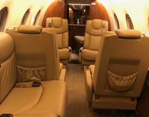 JET Aircraft  2012-n13