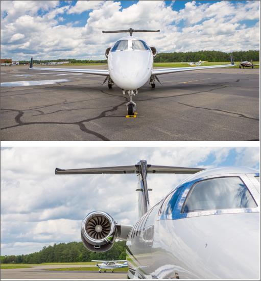JET Aircraft  21212010