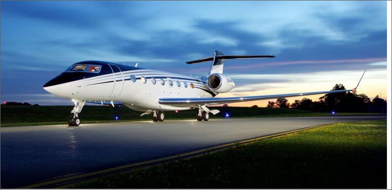 JET Aircraft  22222210