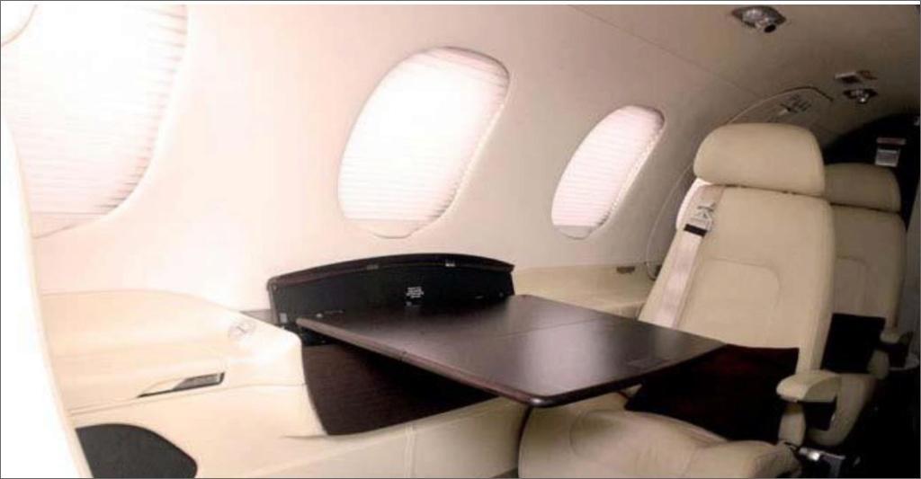 JET Aircraft  25000013
