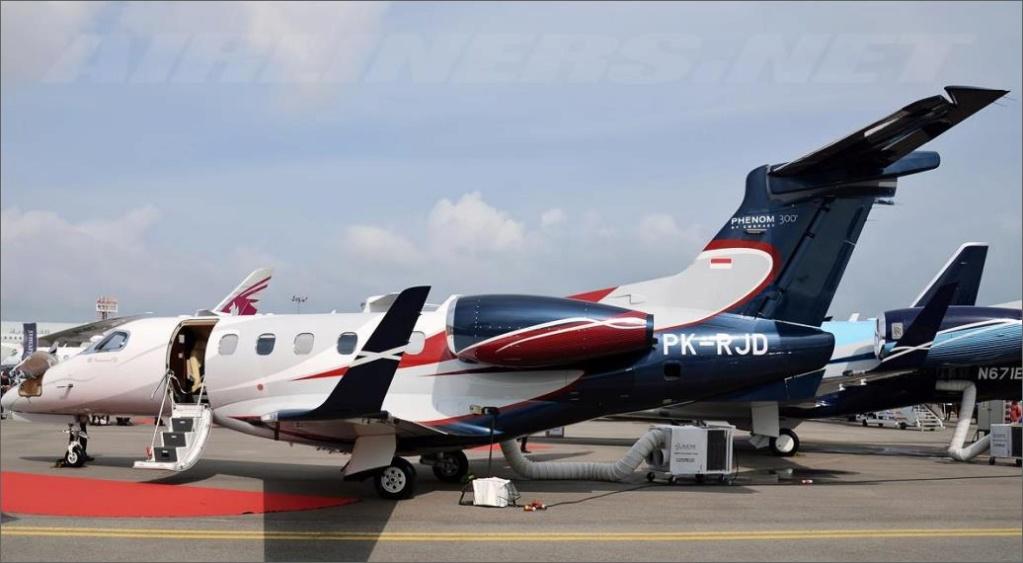 JET Aircraft  25005510