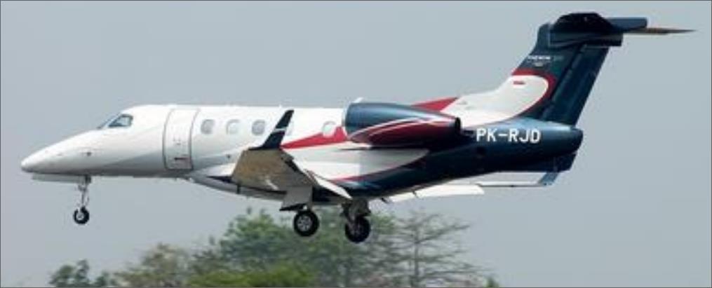JET Aircraft  25555210