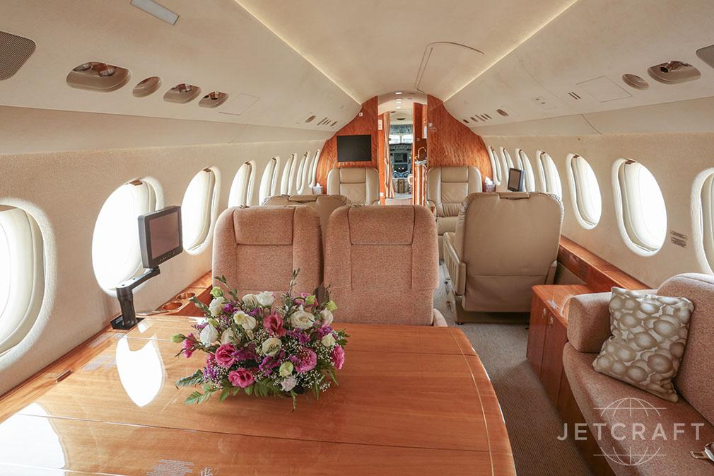 JET Aircraft  2_13510