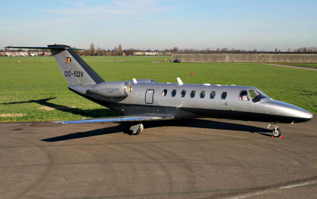 JET Aircraft  36612x10